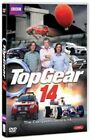 Top Gear Series 14 5051561035869 DVD Region 2