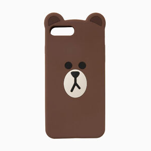 iphone 7 plus case apple