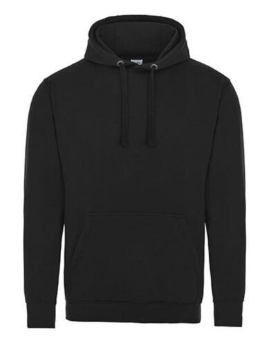 Damen SupaSoft Hoodie WRAP-zertifizierte ProduktionJust Hoods