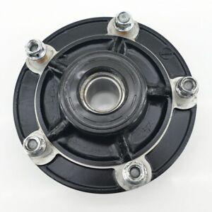 SUZUKI-GSXR600-GSX-R600-WVCE-K6-K7-Kettenradtraeger-Kettenradaufnahme-Kettenrad
