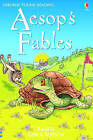 Young Reading: Aesop's Fables by Carol Watson (Paperback, 2003)