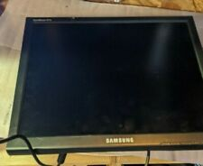 ALL NEW SUNCON Samsung 913N LCD MONITOR CAPACITOR KIT