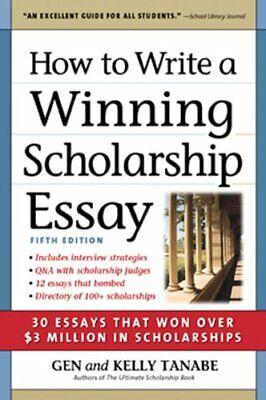 Publish my dissertation