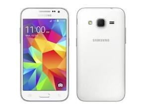 Samsung-Galaxy-Core-Prime-4-G-GPS-Debloque-Telephone-classe