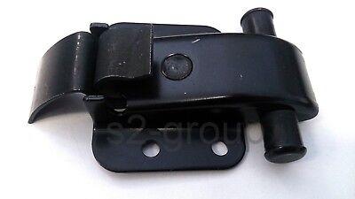 MERCEDES Sprinter VW Crafter 06-Porta Posteriore Controllo Cinturino rimanere GUIDE 9067600428;;;