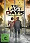 The Last Days (2014)
