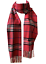 thumbnail 120 - Winter-Womens-Mens-100-Cashmere-Wool-Wrap-Scarf-Made-in-Scotland-Color-Scarves