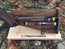 M1 Garand cleaning kit