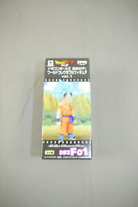 Banpresto-Dragon-Ball-Z-Vol-1-Buycott-Dbz-F01-KC2