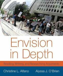 Envision-in-Depth-Reading-Writing-and-Researching-Arguments-3rd-Edition
