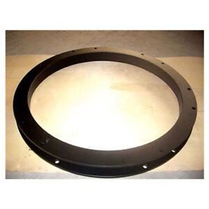 Image Is Loading 6 Ton Heavy Duty 34 Inch Diameter Large