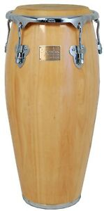 Tycoon-Percussion-12-1-2-034-Master-Classic-Series-Tumba-Natural