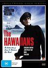 The Hawaiians (DVD, 2012)