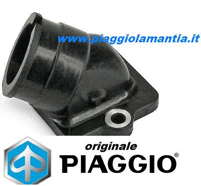 Easyricambi Balconcino mensola DA63-04793B portabottiglie per frigorifero SAMSUNG
