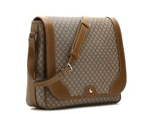 9a0fd6c7067 Image is loading Authentic-Gucci-Diamante-Messenger-Bag-New-Without-Tag-