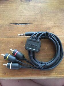 Genuine-Nokia-CA-75U-TV-Out-Connectivity-Cable-for-C6-01-C7-00-E6-01-E6-E7-N8-X7