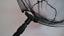 Telescopic-Landing-Net-Fly-Fishing-Net-Soft-Rubber-Fishing-Nets-Fishing-Tackle thumbnail 4