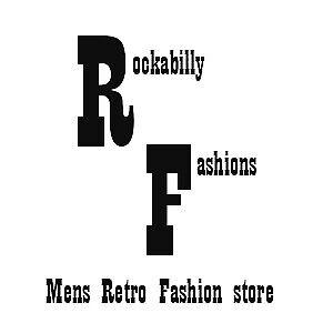Rockabilly Fashions
