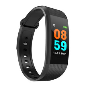 I9-IP68-Waterproof-Heart-Rate-Blood-Pressure-Fitness-Tracker-Smart-Watch-Band