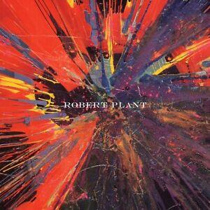 Robert-Plant-Digging-Deep-Box-Set-With-Boo-Vinyl-8x7-034-2019-EU-Original