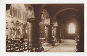 London St Bartholomew The Great Judges L499 Postcard A919 - Malvern, United Kingdom - IF THE GOODS ARE NOT AS DESCRIBED PLEASE RETURN WITHIN 14 DAYS OF RECEIPT FOR FULL REFUND. Most purchases from business sellers are protected by the Consumer Contract Regulations 2013 which give you the right to cancel the purcha - Malvern, United Kingdom