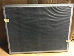 "NEW 12.1/""1280*800 G121I1-L01Rev.C2 LCD Screen Display Panel 90 days warranty"