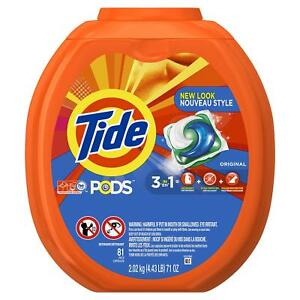 Tide-PODS-3-in-1-HE-Turbo-Laundry-Detergent-Pacs-Original-Scent-81-Count-Tub