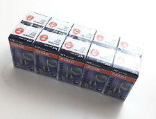 10 x Osram H7 Lampe 24V 70W E1 Made in Germany 24 Volt 70 Watt 64215 H7 lamp