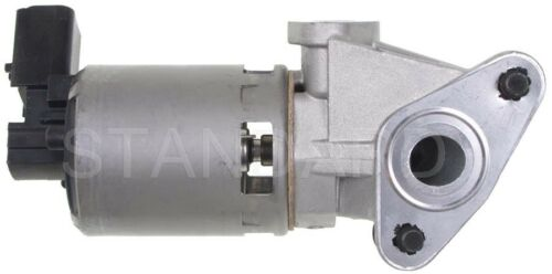 EGR Valve fits 2005-2008 Jeep Grand Cherokee Commander Commander,Grand Cherokee