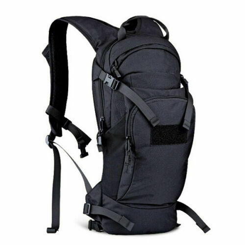 FREE SOLDIER Riding Backpack Men/'s Military Bag Tactical Sports Backpack Camping