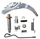 Drum Brake Self Adjuster Repair Kit-PG Plus Rear Left Raybestos H2580