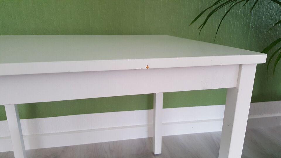 Bord, IKEA