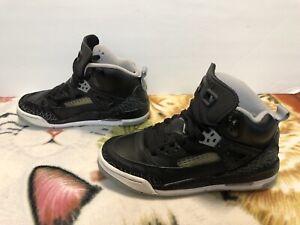 Nike Retro Air Jordan 4 Brooklyn Mars