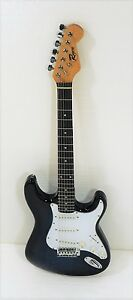 Electric Guitar, Bolt_On Maple Neck,Rosewood Fingerboard / ST-38R/Blueburst