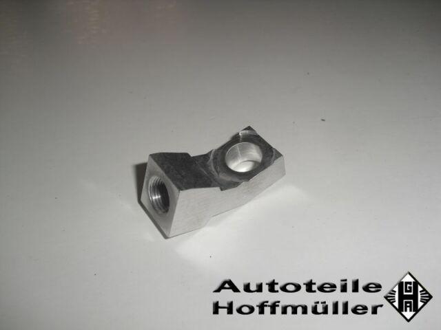 Alu Ringstutzen Radbremszylinder Stapler Takraf VTA 1002 2002 3002 3202