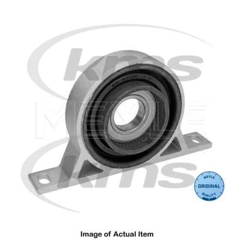 New Genuine MEYLE Propshaft Mounting 300 261 2200//S Top German Quality