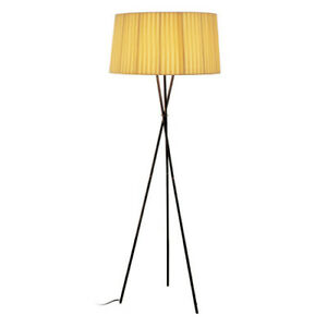 Santa & Cole, Tripode G5, Lampada da Terra, Design Lamp | eBay