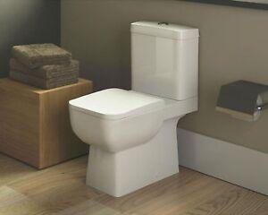Kleines gäste wc modern gestalten frisch elegant bilder von gäste