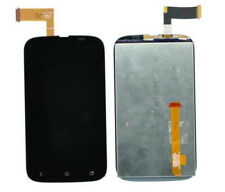 Kit DISPLAY LCD+TOUCH SCREEN per HTC DESIRE V T328W VETRO VETRINO ASSEMBLATO