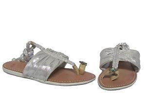 MISS-TRISH-OF-CAPRI-Lyora-Glimmer-Silver-Star-Rhinestone-Toe-Ankle-Wrap-Sandals