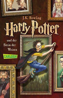 Harry Potter Stein Der Weisen Online Anschauen