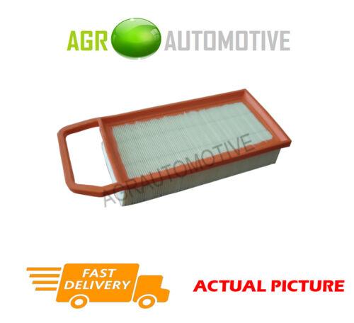 PETROL AIR FILTER 46100190 FOR PEUGEOT 407 3.0 211 BHP 2005-10