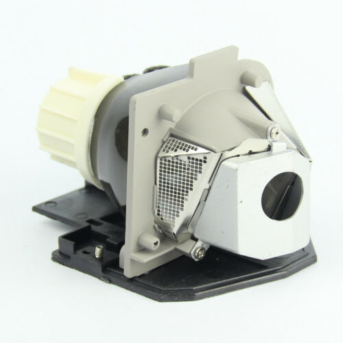 HD700X Projectors NEW Lamp BL-FS180C With Housing  For OPTOMA HD640 HD65