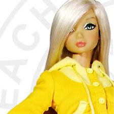 """MIB Fashion Royalty FR Nippon Misaki """"Summer Crush"""""""