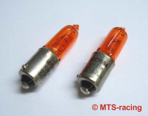 LICHTMASCHINE Generator TOYOTA YARIS 1.4 D-4D 90A NEU 5013//AAC 270600N011 NEU