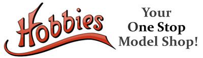 Hobbies Ltd