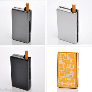 Mini-Portability-Cigarette-Case-Holder-Box-for-10-Cigarettes-Box