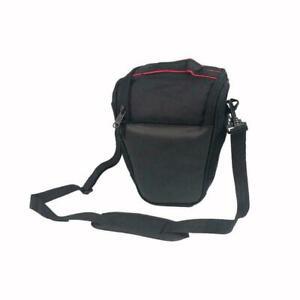 DSLR-SLR-Camera-Shoulder-Case-Bag-For-Canon-Nikon-Shockproof-Water-A1E2