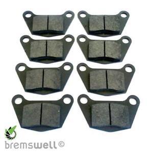 Pastilla-de-Freno-Pastilla-de-Freno-Deutz-DX145-DX6-50-Freno-Pie-04377352