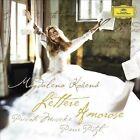 Lettere Amorose (CD, Oct-2010, DG Deutsche Grammophon)